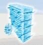Terranova Clima hőszigetelő rendszer