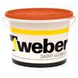 Weber.pas Aqua Sil vékonyvakolat