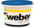 Weber.pas Silica Sol vékonyvakolat